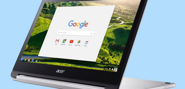We've pretty much been totally sold on Chromebooks at Wirefresh. Our initial scepticism evaporated when we got our hands on an Asus Flip – an aluminium-clad convertible which swiftly became […]