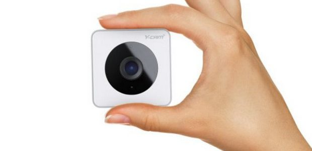 I've been reviewing software products and gadgets for getting on twenty years, and nothing has proved as frustrating and annoying to own than theY-Cam Evo home security camera, which unleashed […]
