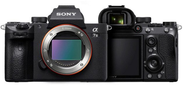 Sony has taken the wraps off their new a7 III full frame camera, packing some of the improvements and tweaks seen on their well-reviewed a7R III and flagship a9 snappers. […]
