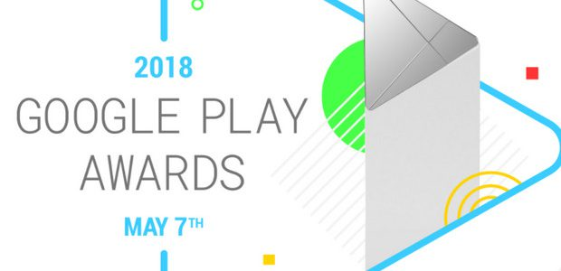 Now in its third year, Google Play Awards looks to highlight exceptional apps and games in the Google Play Store, and give the high quality of all the nominees, we've reproduced […]