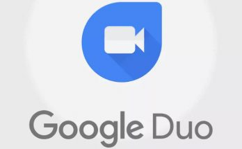 Google increases Duo group calling limit from eight to twelve as Zoom damned over privacy concerns